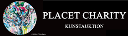 Placet Charity